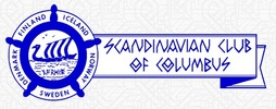 Scandinavian Club of Columbus